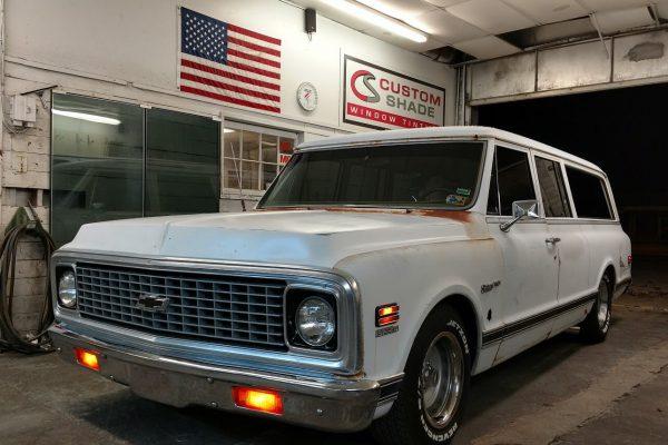 68-Chevy-suburban-window-tint