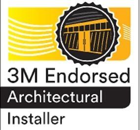 3M-Di-Noc-Endorsed-installer-Springfield-MO